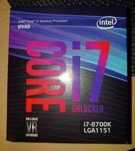 ★★★  Intel  / Amd  Cpuz For Sale  ★★★