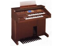 Used Yamaha Electone AR100 Organ including FREE UK Mainland Delivery