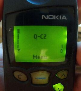 I am buying old phones Nokia 5110 and Nokia 6110 Gatineau Ottawa / Gatineau Area image 4