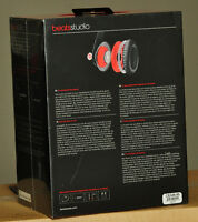 Beats by Dr. Dre Headphones **Sealed in box**