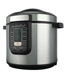 Looking to buy electric pressure cooker