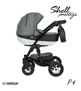 Warehouse Open on Saturday from 10-5PM. EUROSTROLLER