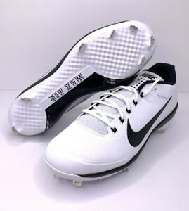 Nike Air Clipper 17 baseball cleats. Size 12 shoes. Brand new.