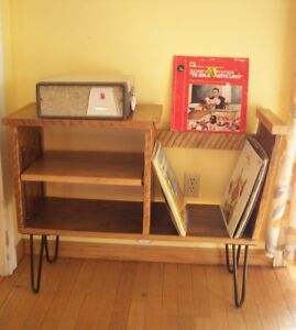 Reclaimed Furniture For Sale