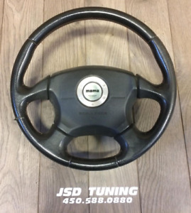 Volant  Stearing JDM Subaru Sti Version 7 2002-2003