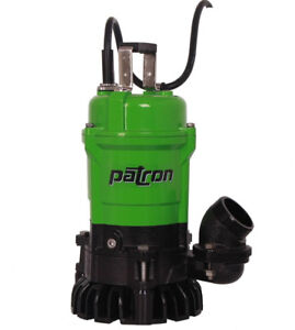 Trash pumps kijiji in ontario buy sell save with canadas 1 2 submersible sand trash pump 12 hp industrial 55gmp ccuart Choice Image