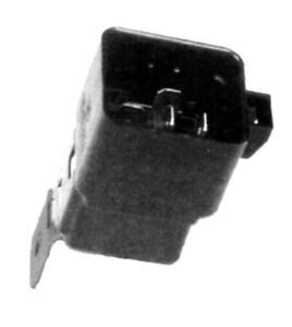 RED DOT RELAY 412-115