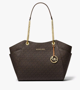 Authentique Michael Kors Sac**Brand New**300$