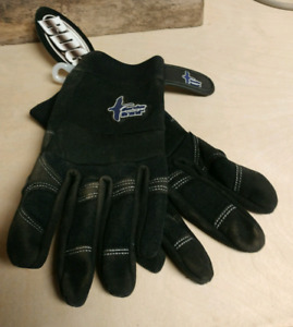 New BDG Work Gloves L and XL