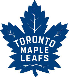 Toronto Maple Leafs Tickets Premium Seats Affordable Prices