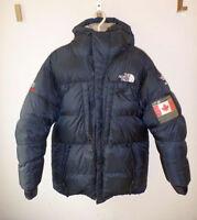 The North Face Baltoro Jacket homme medium (Men's medium size)