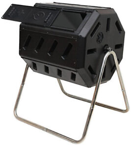new, never used Rotating Composter 170 L near 401/404