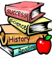 Tutorat en anglais/ English tutoring