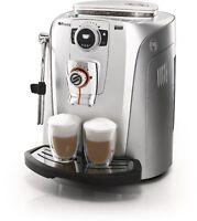 Machine à espresso Saeco RI9822/47 Talea Giro plus II