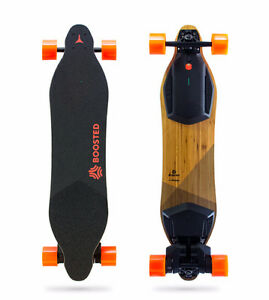 Looking to buy a boosted board V2
