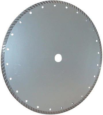 Güde Diamantscheibe 300x25,4 mm für G55376 Güde Radialfliesenschneider RFS 300