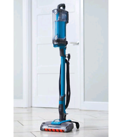 Shark Corded Stick Vacuum with Anti Hair Wrap