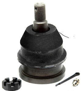 AC Delco lower ball joints- 88-99 CHEVROLET C1500 PICKUP