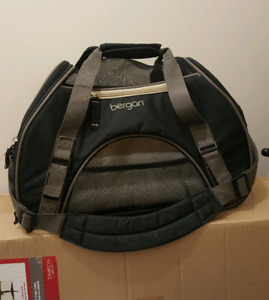 Soft Small Pet Carrier