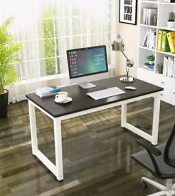 PC Computer Desk, Table, Study Table. Multipurpose use.