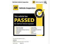 2008 AUDI A5 SPORT TDI DIESEL AUTOMATIC SERVICE HISTORY FINANCE PX WELCOME