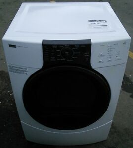 EZ APPLIANCE 20% OFF KENMORE DRYER $249 FREE DELIVERY 4039696797