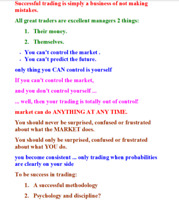 Learn Day trading FOREX , FUTURES, BITCOIN & Commodities