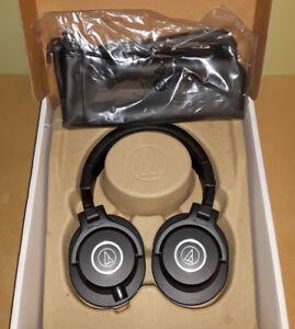 NEW Audio-Technica Headphones