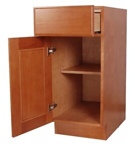 15% OFF - Kitchen Cabinets - 15% OFF