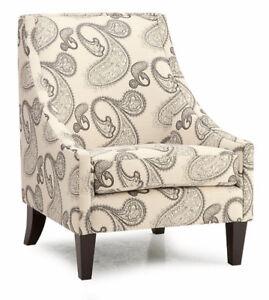 Palliser Theia Accent  Chair