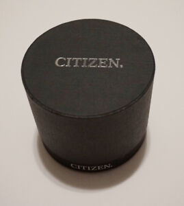 Citizen Brycen 44mm Men's Casual Watch - Brand New