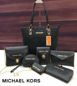 MICHEAL KORS PURSES FOR SALE