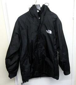 mens northface summit series jacket