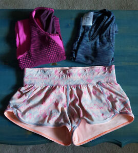 Girls IVIVVA Clothing Size 12