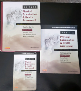 Jarvis Physical Health And Assessment | Kijiji in Ontario