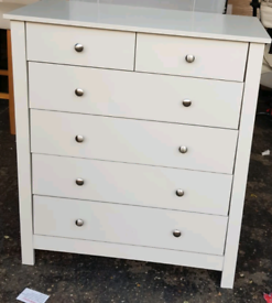 Storage Furniture Clearance SALE now on. Enquire prices and availabili