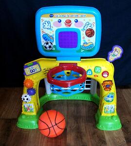 10 lot jouets enfant bas âge *LIQUIDATION*