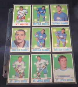 Auction Sale $! Start All Lots Sports Cards & Collectibles