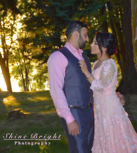 Photography Services for Couples - Outdoor- (AFFORDABLE)