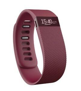Fitbit-Charge-Pulsera-De-Actividad