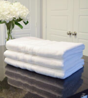 Hamilton Laundry Wash And Fold Service Free Pickup and Delivery