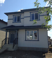 Ready to Move In - Gorgeous Upgraded Detached Home