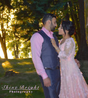 Couples Photography Session SPECIAL OFFER *** $75***