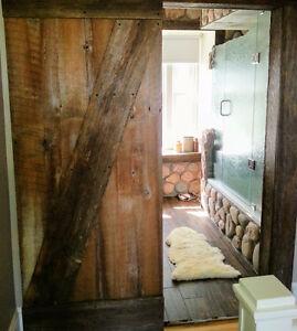 Bathroom Remodel/Tile Setter Cambridge Kitchener Area image 6