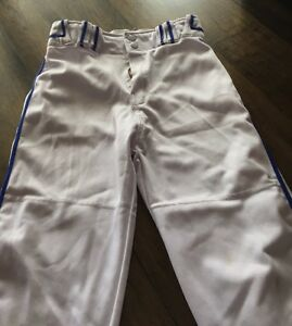 Combat Baseball Pants ALL NEW