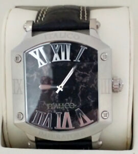 Italico Imperatore Luxury Men's Watch