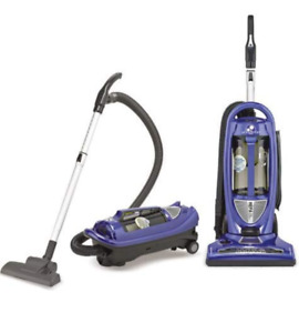 Germ Guardian 2 in 1 Upright Bagless Vacuum Cleaning *NEW'*