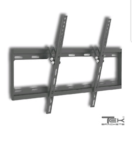 """TV Wall Mount Support Bracket for 37"""" to 70"""" inches TV"""