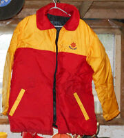 Men's Buoy-O-Boy Floater Coat For Sale
