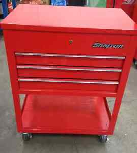 Snap on tools.. brand new  (beer) cooler